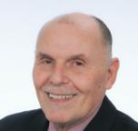 Horst Reschke